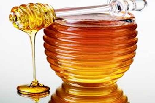 بالصور بحث عن فوائد العسل 20160718 4719