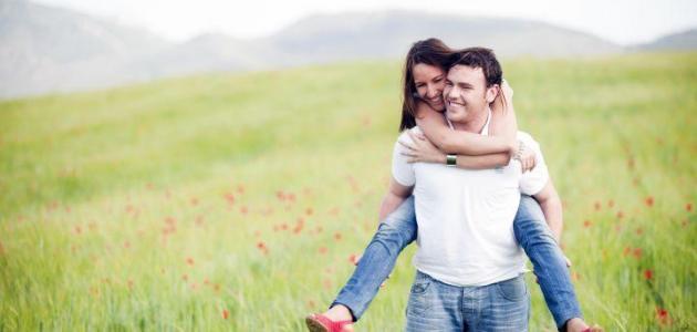 صورة كيف اخدع حبيبي طريقه للتلغيم روعه , ازاي اخدع حد بحبه وادور على اسراره