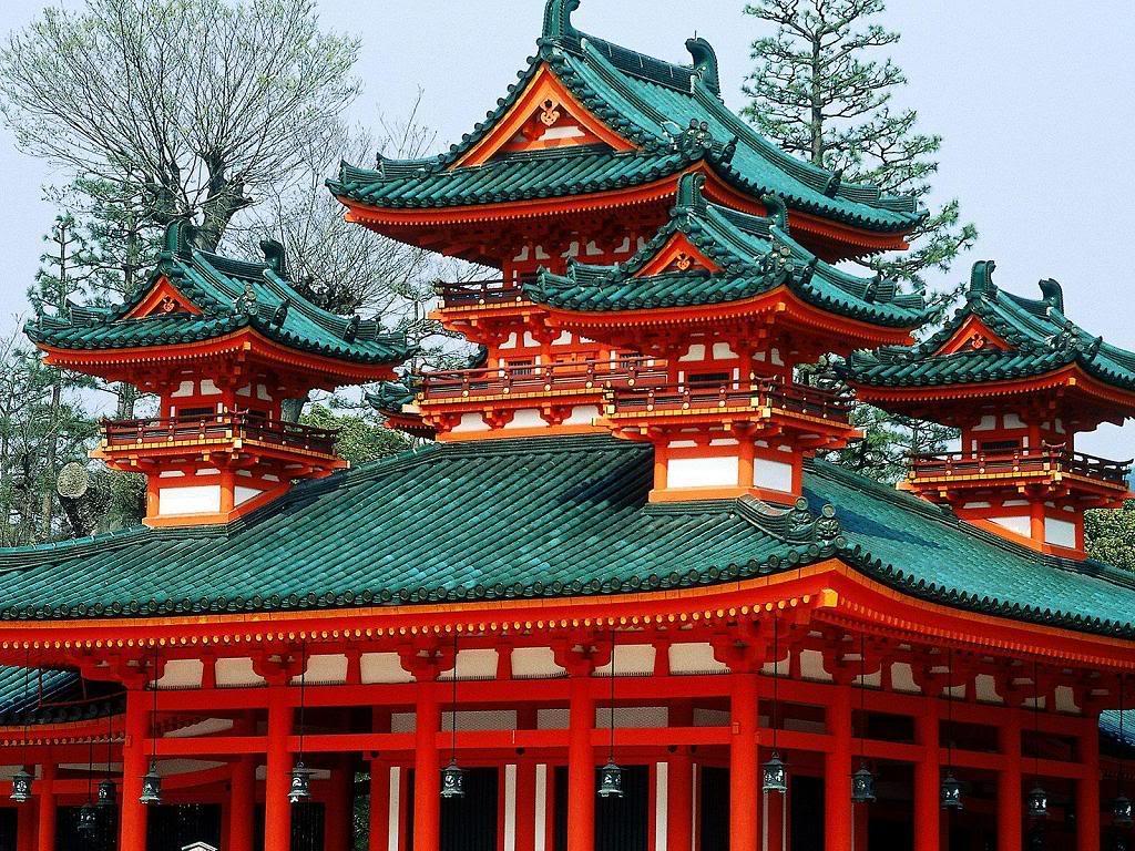 صوره صور من اليابان الكوكب الشقيق