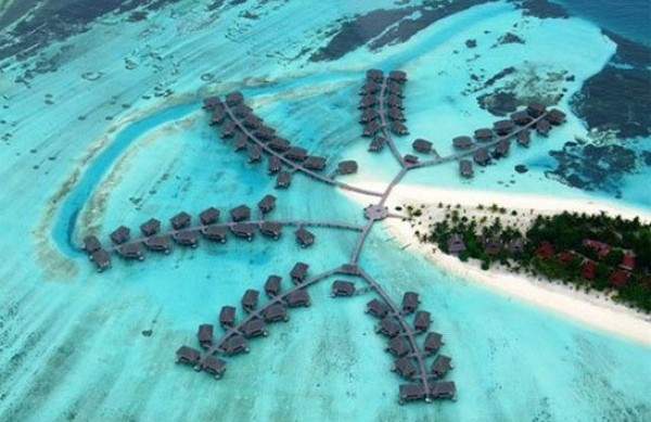 صورة خريطة جزر المالديف ومعلومات عنها , ملف شامل عن جزر المالديف