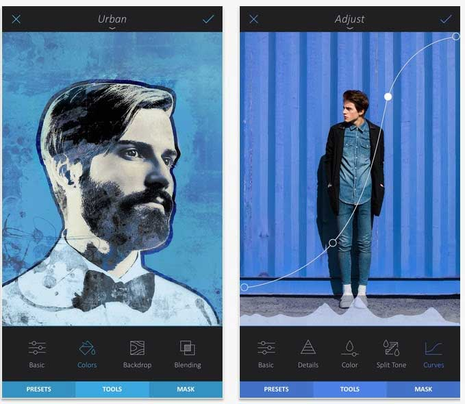 بالصور احدث تطبيقات موبايلات ايفون 2019 20160718 562