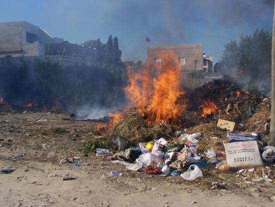 بالصور تعريف التلوث باللغه الفرنسية 20160718 758