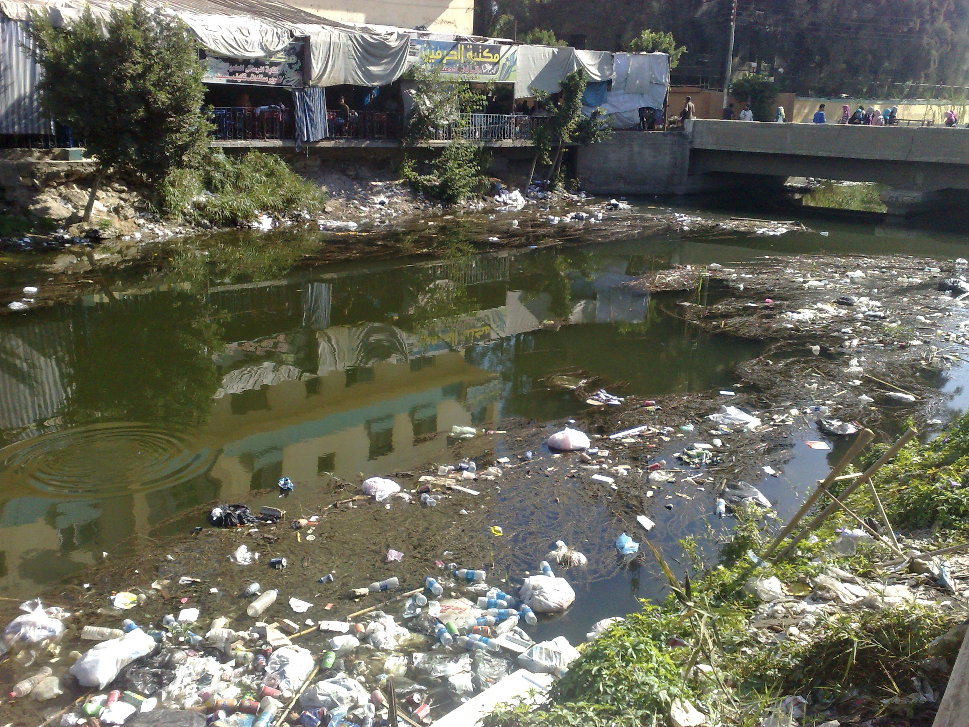 بالصور تعريف التلوث باللغه الفرنسية 20160718 761