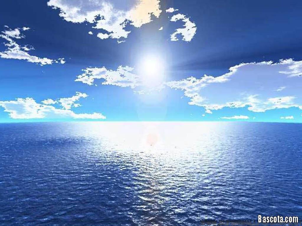 صور بحر حلوه صور بحر صور البحر 2020 احلى مناطر طبيعية بحر صورخلفيات بحر رائعة Sea wallpaper