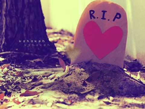 صور رواية مستحيل احبك مستحيل اعيش بدونك