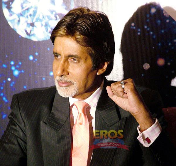 بالصور صور للممثلين الهندين و نجوم السينما الهندية 20160719 1085