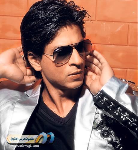 بالصور صور للممثلين الهندين و نجوم السينما الهندية 20160719 1086