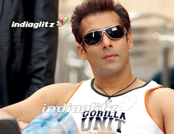 بالصور صور للممثلين الهندين و نجوم السينما الهندية 20160719 1088
