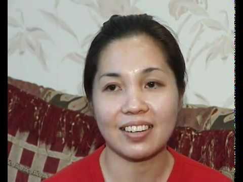 صور خادمة اندونيسية للتنازل جيدة