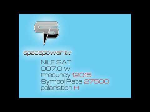 بالصور تردد قناة sptv الجديد على النايل سات 20160719 1185