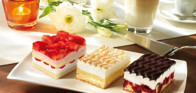 بالصور تفسير حلم اكل الحلوى 20160719 1251