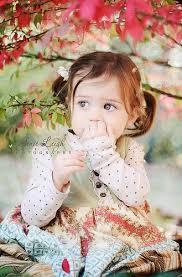 صور الدعاء لمن رزقة الله ببنت