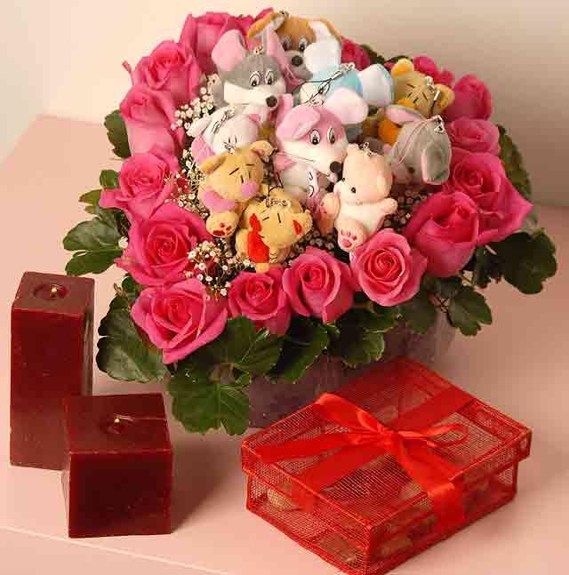 بالصور اختيار الهدية المناسبة للزوجة او الحبيبة : كيف اختار هدية لزوجتي ؟ 20160719 1377