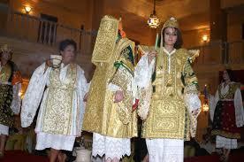 بالصور مراسم الاعراس في الجزائر 20160719 1383
