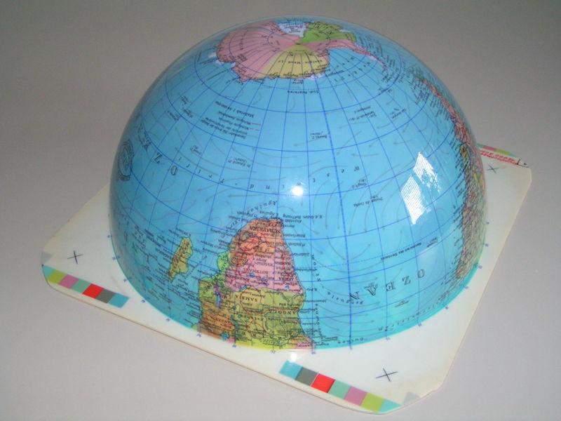 بالصور الكرة الارضية من الاقمار الصناعية 20160719 1387