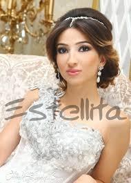 بالصور تسريحة الخطوبة للعرائس جديدة 2019 20160719 1586