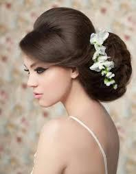 بالصور تسريحة الخطوبة للعرائس جديدة 2019 20160719 1587