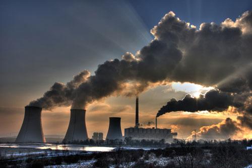 بالصور بحث حول التلوث بالانجليزية 20160719 1604