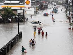 بالصور تعبير كامل عن الفيضانات باللغة العربية 20160719 1607