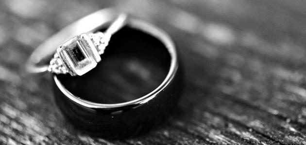 بالصور رؤيا الزواج للمتزوجة في منام 20160719 1619