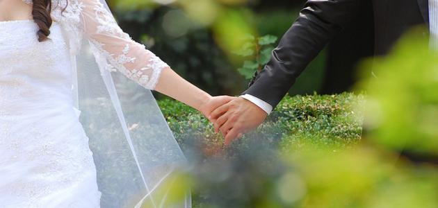 بالصور رؤيا الزواج للمتزوجة في منام 20160719 1620