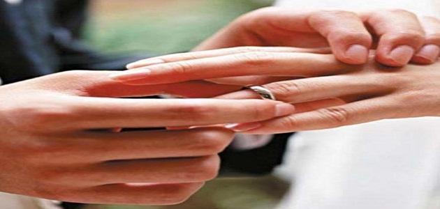 بالصور رؤيا الزواج للمتزوجة في منام 20160719 1625