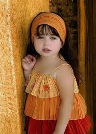 بالصور اجمل البنوتات في العالم اجمل 10 فتيات ( جمال فوق الوصف ) 20160719 1647