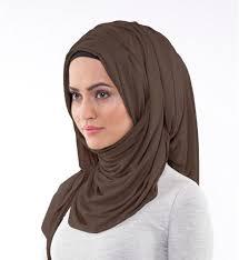 بالصور قصص عن الحجاب مؤثرة جدا 20160719 1746