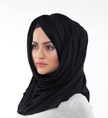 بالصور قصص عن الحجاب مؤثرة جدا 20160719 1747