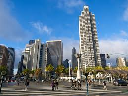 بالصور بماذا تشتهر مدينة سان فرانسيسكو 20160719 1943