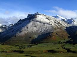 بالصور لا تحقرن صغيرة ان الجبال من الحصى 20160719 1948