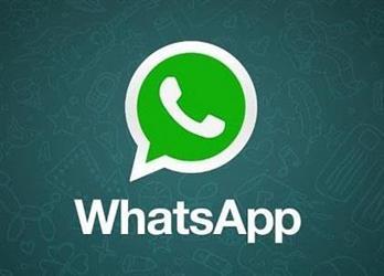 http://cdn.akhbaar24.com/8acd3f20-c2c7-4866-affd-d2a353649456.jpg