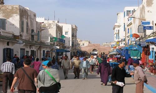 بالصور بحث عن دولة المغرب 20160719 2181
