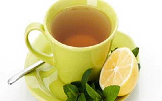 بالصور فوائد شرب الكمون والليمون 20160719 364