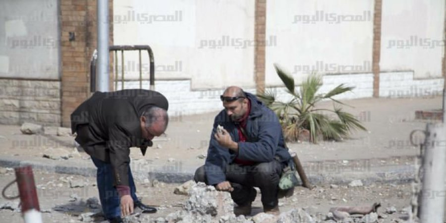 بالصور اخبار العريش اليوم وفى شمال سيناء 20160719 558