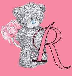 صور حِرف R ,<br /><br /> صور حِرف R مزخرفه ,<br /><br /> خَلفيات جديدة  2018 letter R Pictures new_1420769805_263.j
