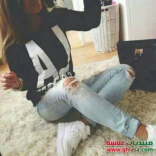 بنات 2019 بنات كشخة مميزة 2019 do.php?img=68614