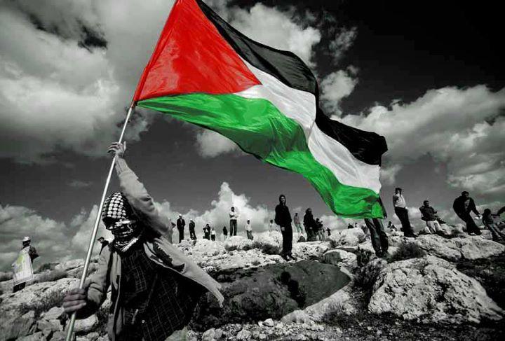 صورة اول اسم عرفت به فلسطين , تاريخ فلسطين العريق
