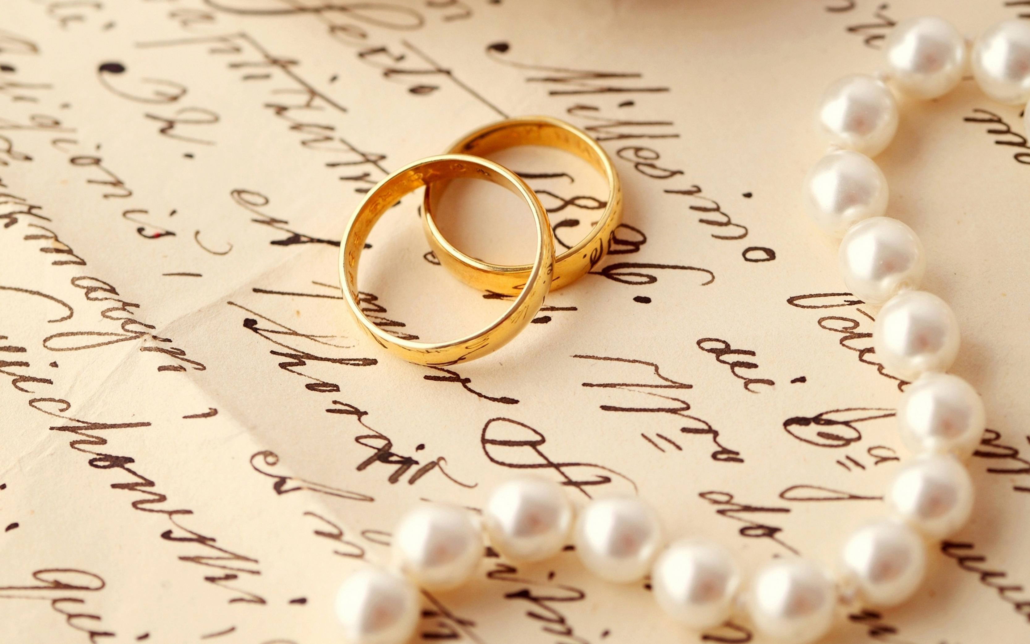 بالصور صور وخلفيات للزواج جديدة 20160719 823