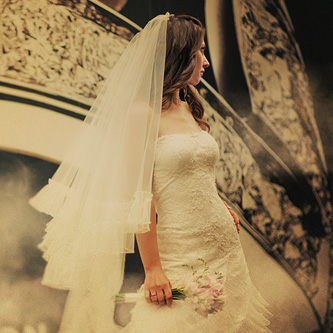 بالصور صور وخلفيات للزواج جديدة 20160719 824