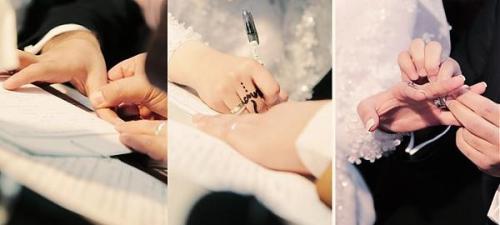 بالصور صور وخلفيات للزواج جديدة 20160719 825