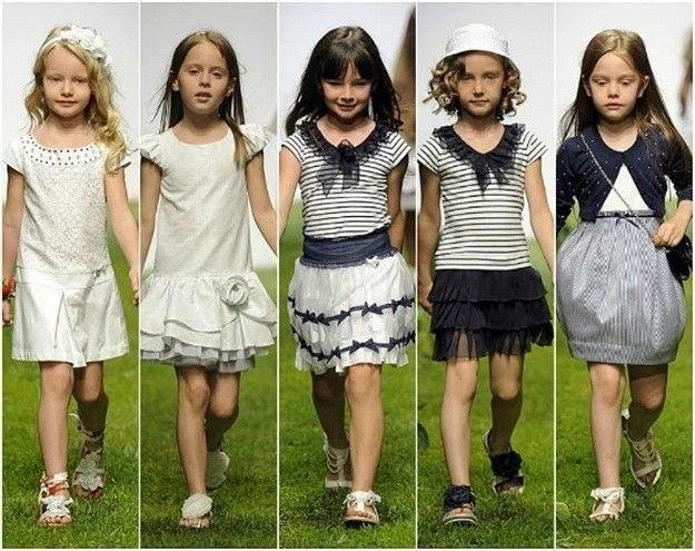 فساتين اطفال تجنن 2019 ملابس 313819.jpg
