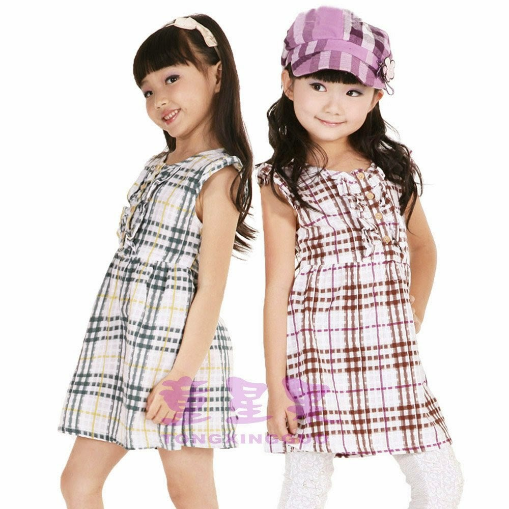 فساتين اطفال تجنن 2019 ملابس 313821.jpg