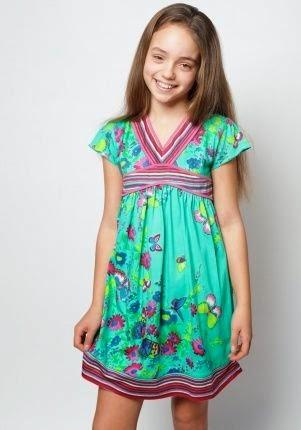 فساتين اطفال تجنن 2019 ملابس 313823.jpg