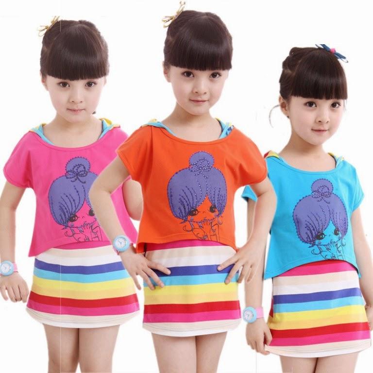 فساتين اطفال تهبل 2021 ملابس 313824.jpg