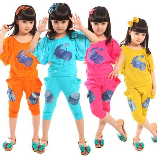 فساتين اطفال تجنن 2019 ملابس 313829.jpg