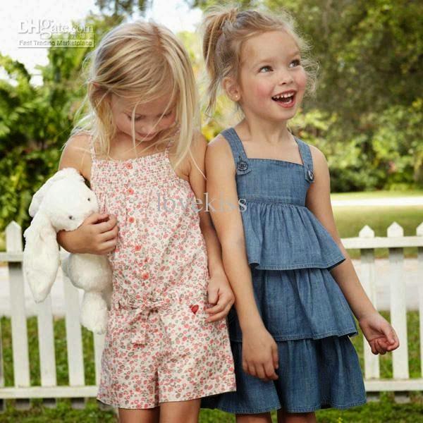 فساتين اطفال تجنن 2019 ملابس 313832.jpg