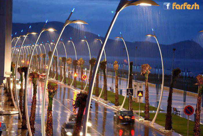 بالصور صور لمدينة تطوان الجميله 20160720 1289