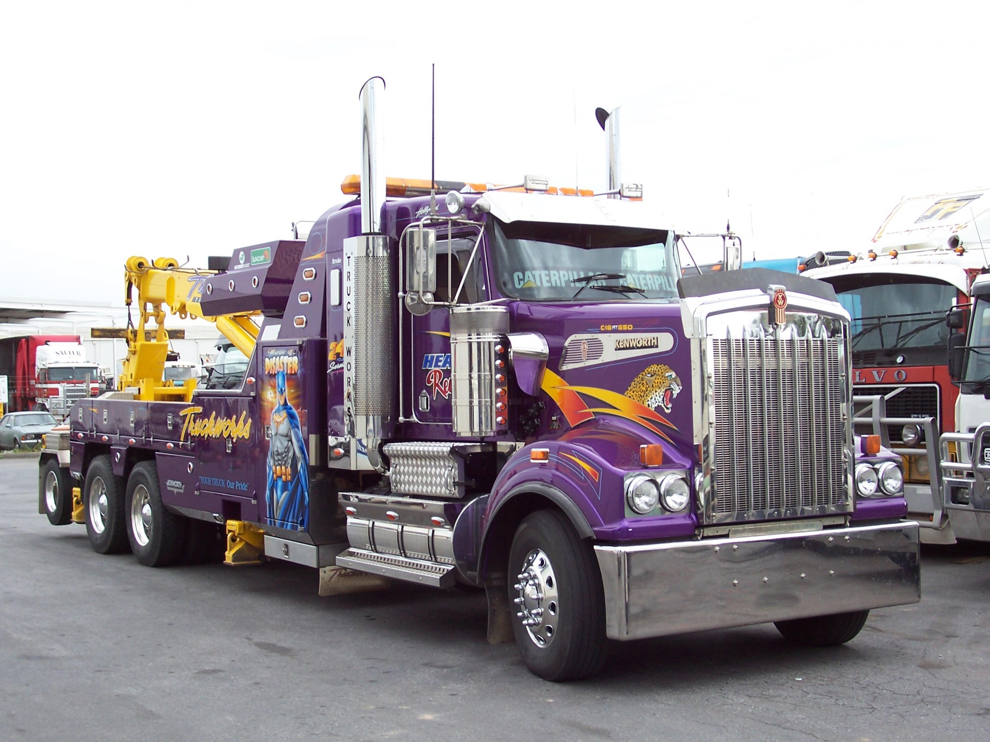 بالصور صور شاحنة مان حديثة 20160720 132