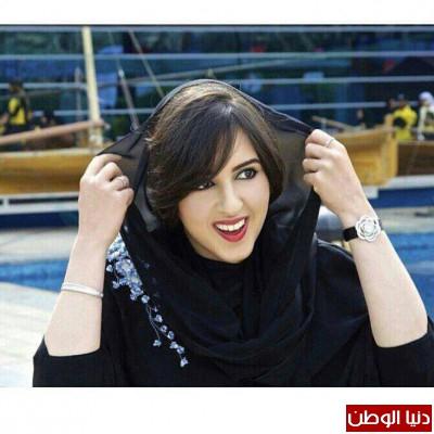 بالصور صور اجمل بنات دبي 20160720 1398